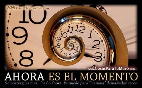ahora_es_el_momento-wide