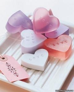 amor por la vida