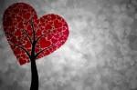 arbol-amor