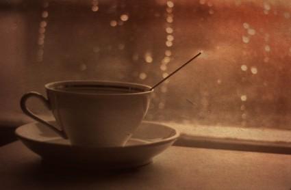 Dark_coffe