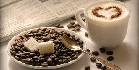 desayuno-romantico
