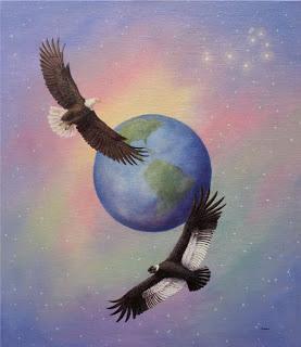 Todo humano debería de poder decidir en liberta