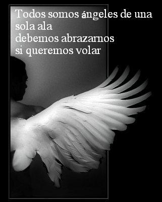 angeles-de-1sola-ala