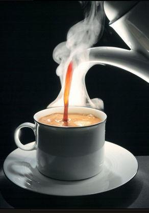 coffe5