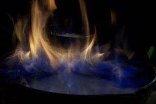 queimada (1)