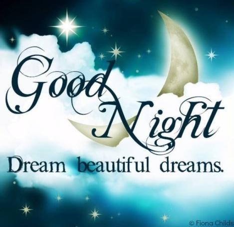 gnight