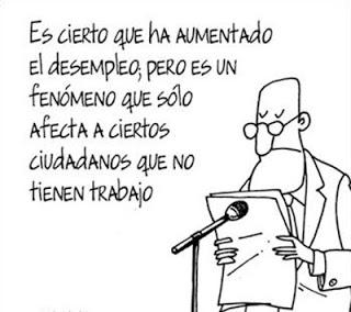 desempleo_comic