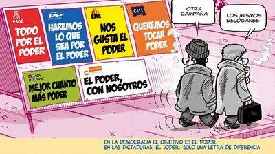 carteles_elecciones