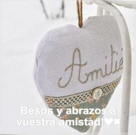 amitiee