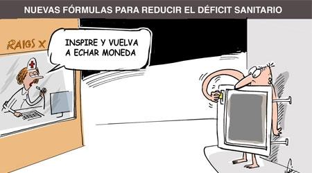 deficit-sanitario