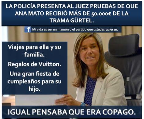 El_copago_de_Ana_Mato