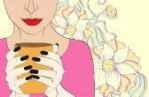 """""""La vida es demasiado corta para desperdiciarla en malos cafés""""."""