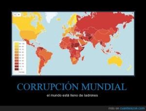 orrupcion_mundial