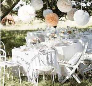 A la mesa!! :)