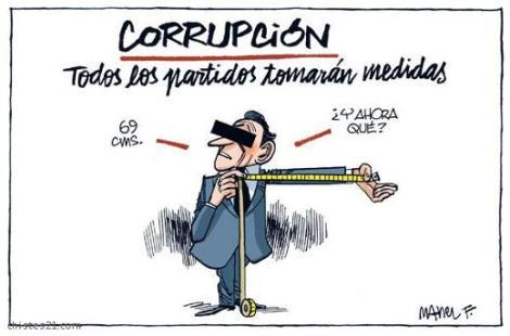 7526_corrupcion