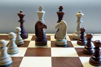 cambios_piezas_ajedrez