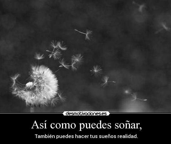 deseos