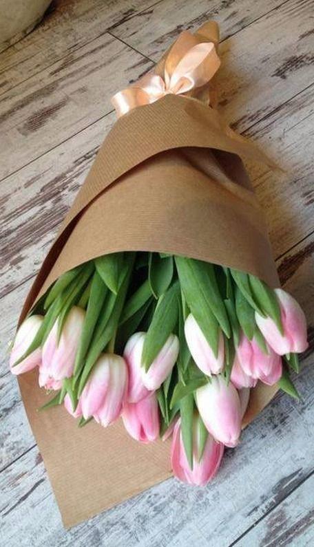tulipsss