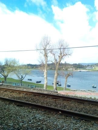galicia y portugal entre rios