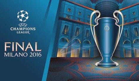 final-2016champions-league