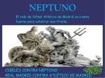 la-cibeles-y-neptuno-5-638