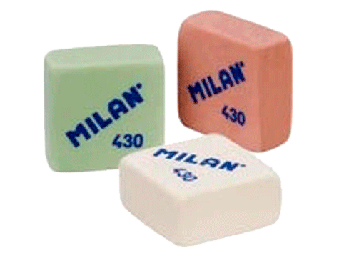 goma-borrar-milan-430