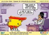 doctor-espana