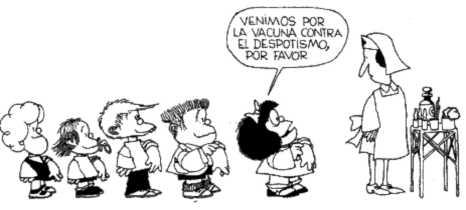 mafalda_21