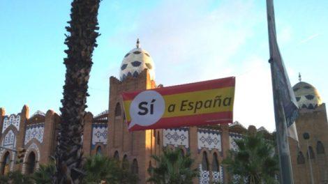 banderas-barcelona-1o-655x368