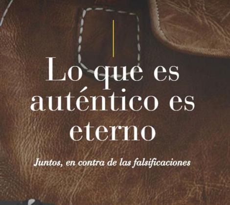 lo_que_es_autentico_es_eterno_home